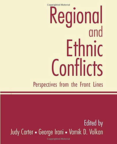 Download Regional and Ethnic Conflicts 0131894285