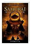 Samurai, Band 4: Der Ring der Erde - Chris Bradford