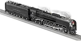 Best lionel 4 8 4 locomotive Reviews