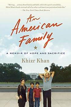 Best khizr khan book Reviews