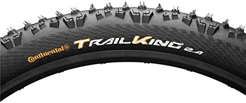 Apex //// alle Gr/ö/ßen Continental Fahrrad Reifen Trail King 2.4 Prot