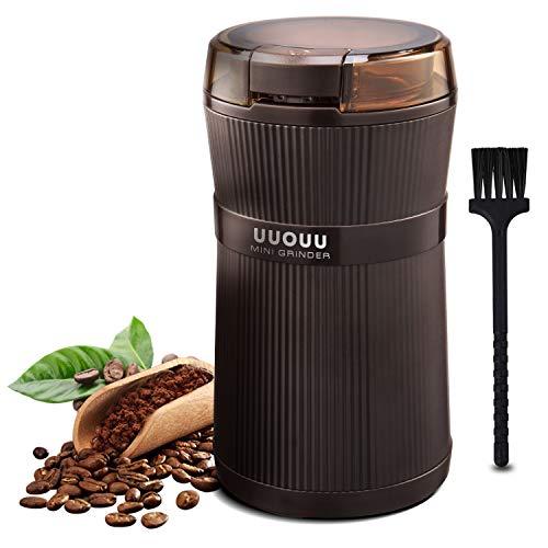 Coffee Grinder...