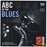 ABC of the Blues - The Ultimate Collection From The Delta To The Big Cities - B.B.King