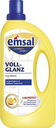 Emsal Boden-Pflege Voll-Glanz (1 l)