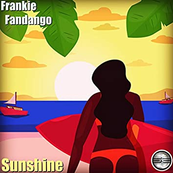 Sunshine (Factor 20 Rework)