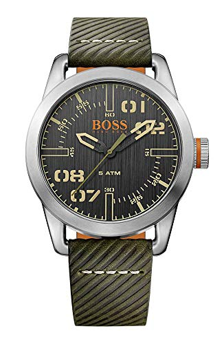 Hugo Boss Orange Oslo 1