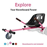 Hoverboard Buy - Best Reviews Guide