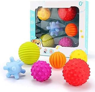 Amazon.es: juguetes sensoriales