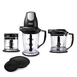 which is the best ninja blenders in the world