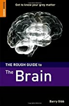 Best the rough guide to the brain Reviews