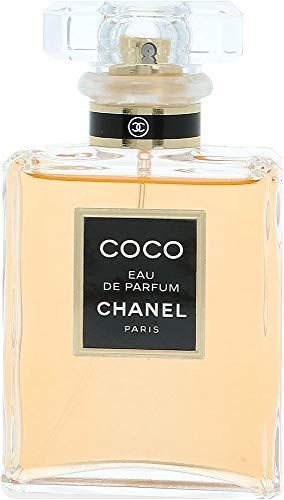 Chanel Coco Eau De Perfume Spray, 35 ml