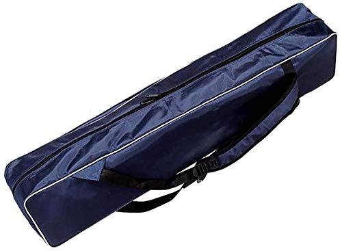 ZHXY Fechttasche 1680D Oxford Cloth Sword Bag Fechtausrüstung