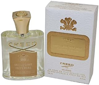 Creed Millesime Imperial by Creed for Unisex Eau de Parfum 120ml