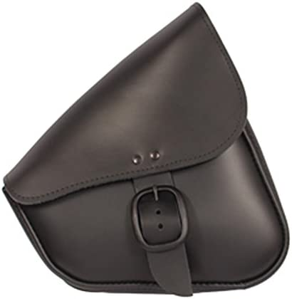 Dowco Willie Max 59906-00 Matte Leather Swingarm Buckle Free shipping anywhere in the nation Indianapolis Mall Black