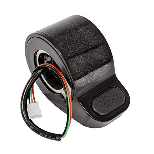 M365Lyon - Acelerador para patinete eléctrico Xiaomi M365 1S Essential