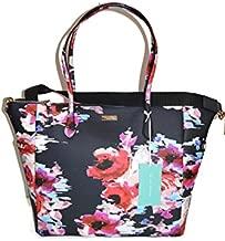 Kate Spade Adaira Baby Bag (Laurel Way Printed Blury Floral)