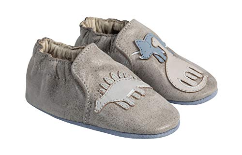 Robeez Baby Shoe Where to Buy
