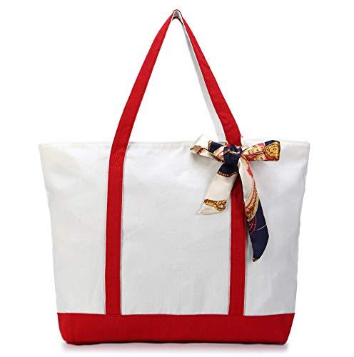 Nodykka Women's Shoulder Handbags