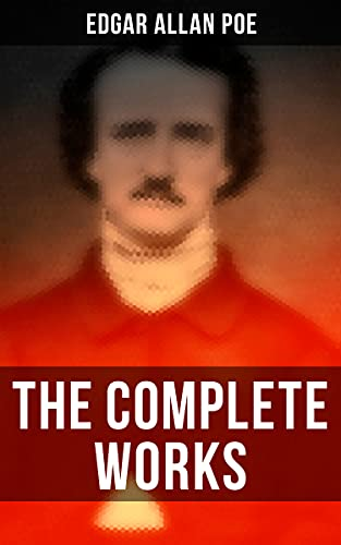 The Complete Works (English Edition)