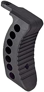 TACBRO Ruger 10 22 10/22 10-22 New Generation Recoil Pad,Recoil Buttstock Pad Rubber Pad, Black