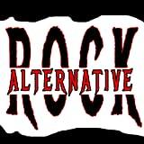 Alternative Rock Radio Pro