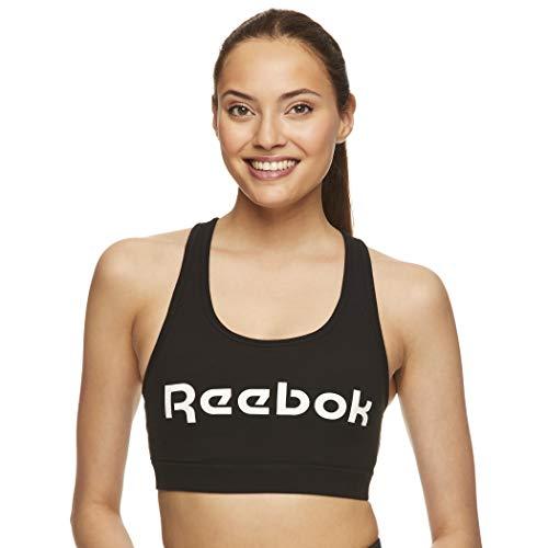 Estantería Alta Blanca marca Reebok