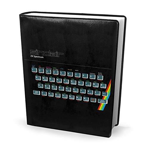Tappetino per il mouse retr/ò di qualit/à ZX Spectrum