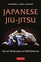 Japanese JiuーJitsu