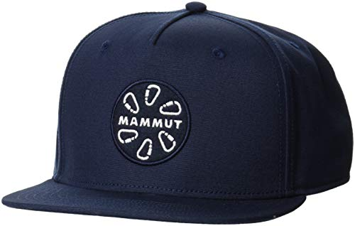Mammut Massone Cap Kappe