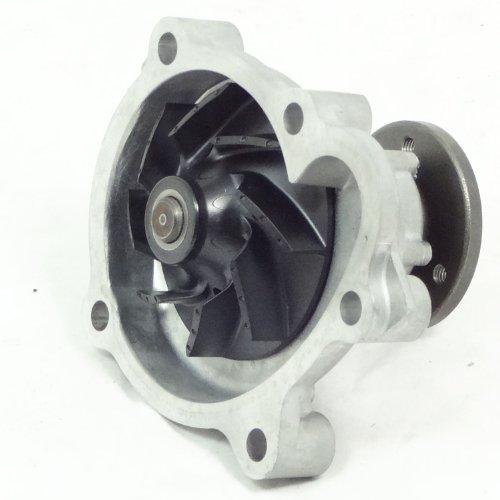 véritable pour Vauxhall Astra 1.7 CDTI z17dtj/a17dtj/z17dtr/a17dtr Pompe à eau