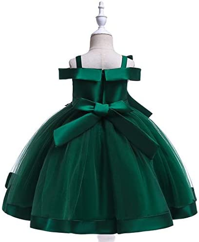 10 year old prom dresses _image1