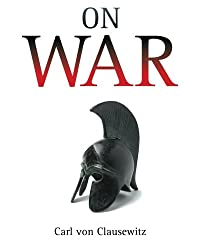 Book Review: On War
