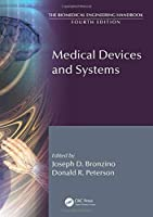 Medical Devices and Human Engineering (The Biomedical Engineering Handbook, Fourth Edition)