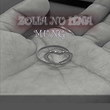 Zolia Nu Itna
