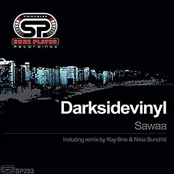 Sawaa
