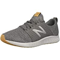 New Balance Men's MSPTLG1 Running Shoe
