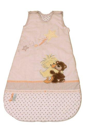 Suzys Zoo Sleeping Bag
