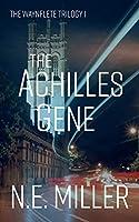 The Achilles Gene