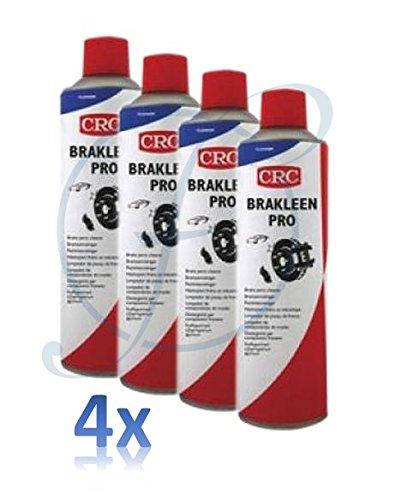 Product 5f1918c672bac8.89774409
