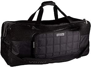 Volkl Tour Duffel Bag Black/Stealth