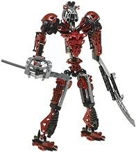 Best bionicle sidorak building instructions Reviews