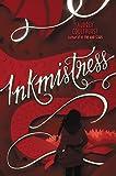Inkmistress - Audrey Coulthurst