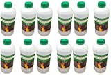 Bioethanol Fuel Liquid Fuel Eco Line Grade Quality, Clean Burn Bio Ethanol 12L