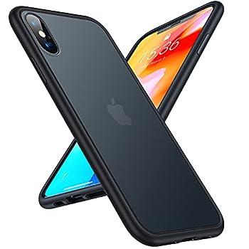 Best iphone x case torras Reviews