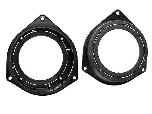 bester Test von nissan note adac ACV 271230-06 Verschiedene LA-Halterungen für FIAT / Opel (100-120 mm)