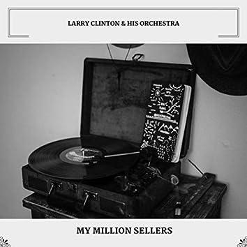 My Million Sellers