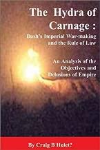 Best craig hulet books Reviews