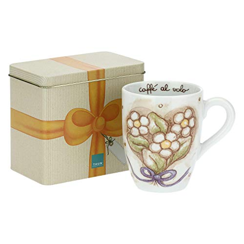 THUN - Tasse mit Box aus Zeremonie