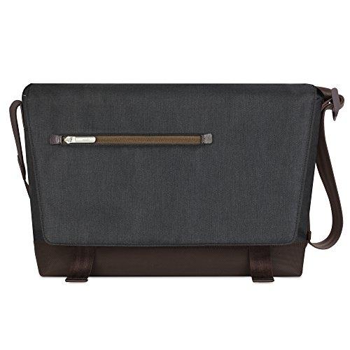 Moshi Aerio Umhängetasche mit Laptopfach 15