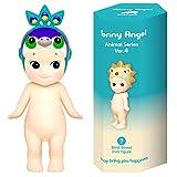 Sonny Angel Animal Series 4 NEW LOOK!